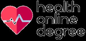 Health Online Degree